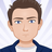 Navegante qk2dbz's avatar