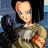 Draganta88's avatar