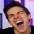 Will07498's avatar