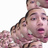 ProtectTachikaze's avatar