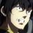 Master Coda's avatar