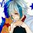 Rei Z Furuya's avatar
