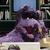 MuppetVJ