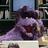 MuppetVJ's avatar