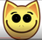 Duckmomss 2.0's avatar