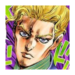 Evo4h's avatar