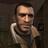 Wolfganga rafius's avatar