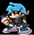 Dustinngyuyen's avatar