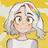AveryTheArtist's avatar