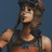 FireworkYT's avatar