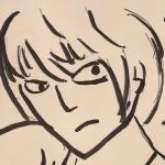 KagaInTheSky's avatar