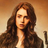 Clary Morgenstern 2's avatar
