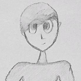 TheSentan's avatar