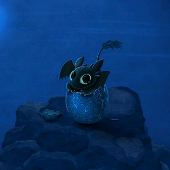 LyraManell's avatar