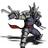 Vector 29's avatar