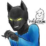 Thewolfcl0ck