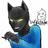 Thewolfcl0ck's avatar