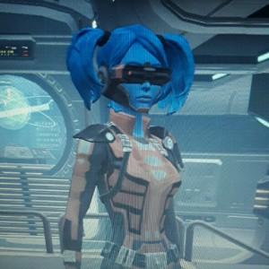 Mcatcher's avatar
