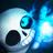 Jaykel Too's avatar