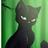 Светалана Остролистая's avatar