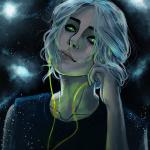 Cirrusdoesnotexist's avatar