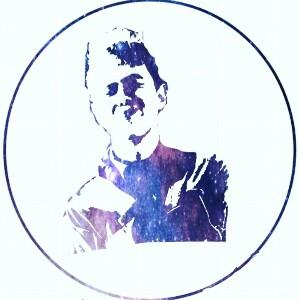 Joshua dup's avatar