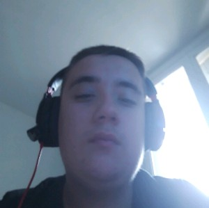 Mario 28 luigi29's avatar
