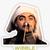 WibbleBottom