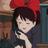 Yukinan's avatar