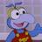 SchfiftyThree's avatar