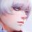 Riesarain's avatar