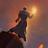 Регул Д. Амнион's avatar