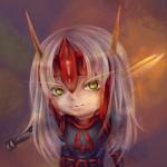 McTacky's avatar
