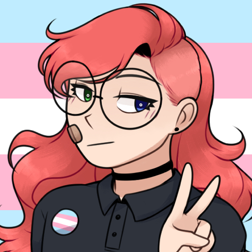 Dom Strick's avatar