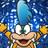 MisterLK's avatar