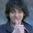 SwathingDegenera777's avatar