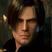 MoonArmin's avatar