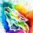 Wolfguppie's avatar