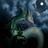 Serpent of the Internet 97's avatar