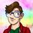 AeD's avatar