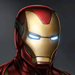SantiCálix123's avatar