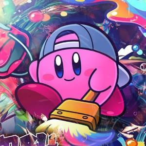 SpaceBlitz's avatar