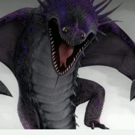 NachoRexYT10's avatar