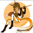 Volpina Trixx's avatar