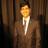 Anand Jayaram's avatar
