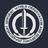 CapMarvel17's avatar