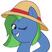 Kuco28's avatar