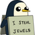 Jiajielee123's avatar