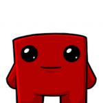 Flamesentinel77's avatar