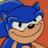 Heghodge's avatar